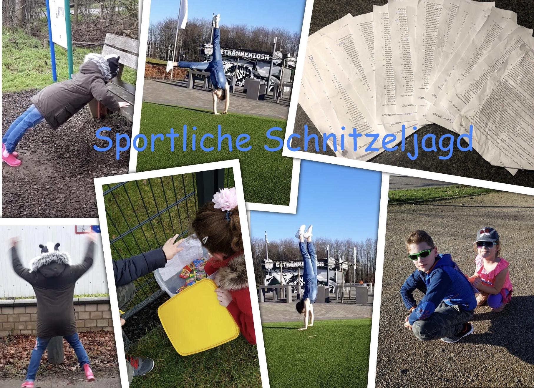 2021-Schnitzeljagd_Leistungsgruppe