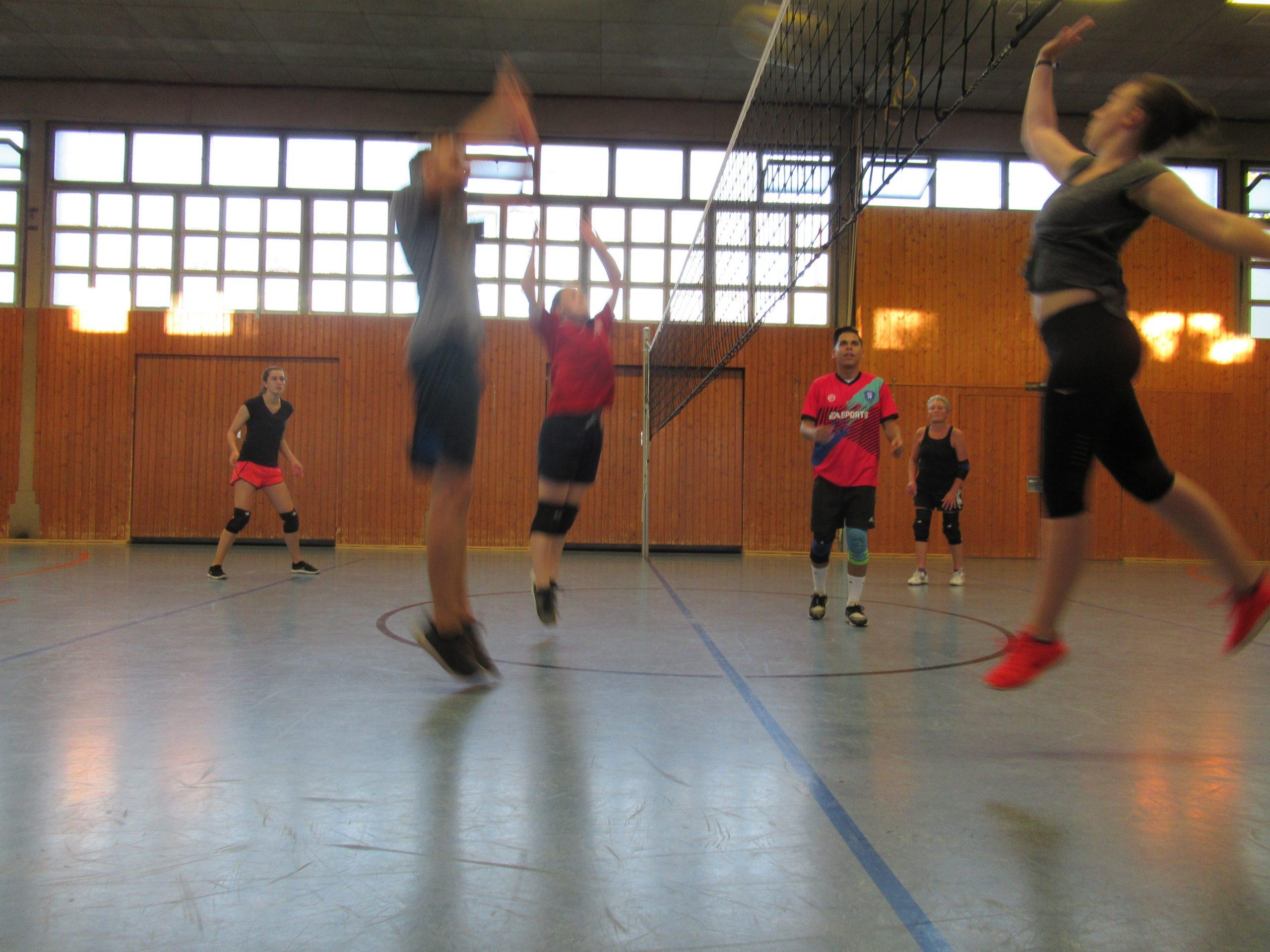 Volleyball_Mittwoch_4_IMG_0739